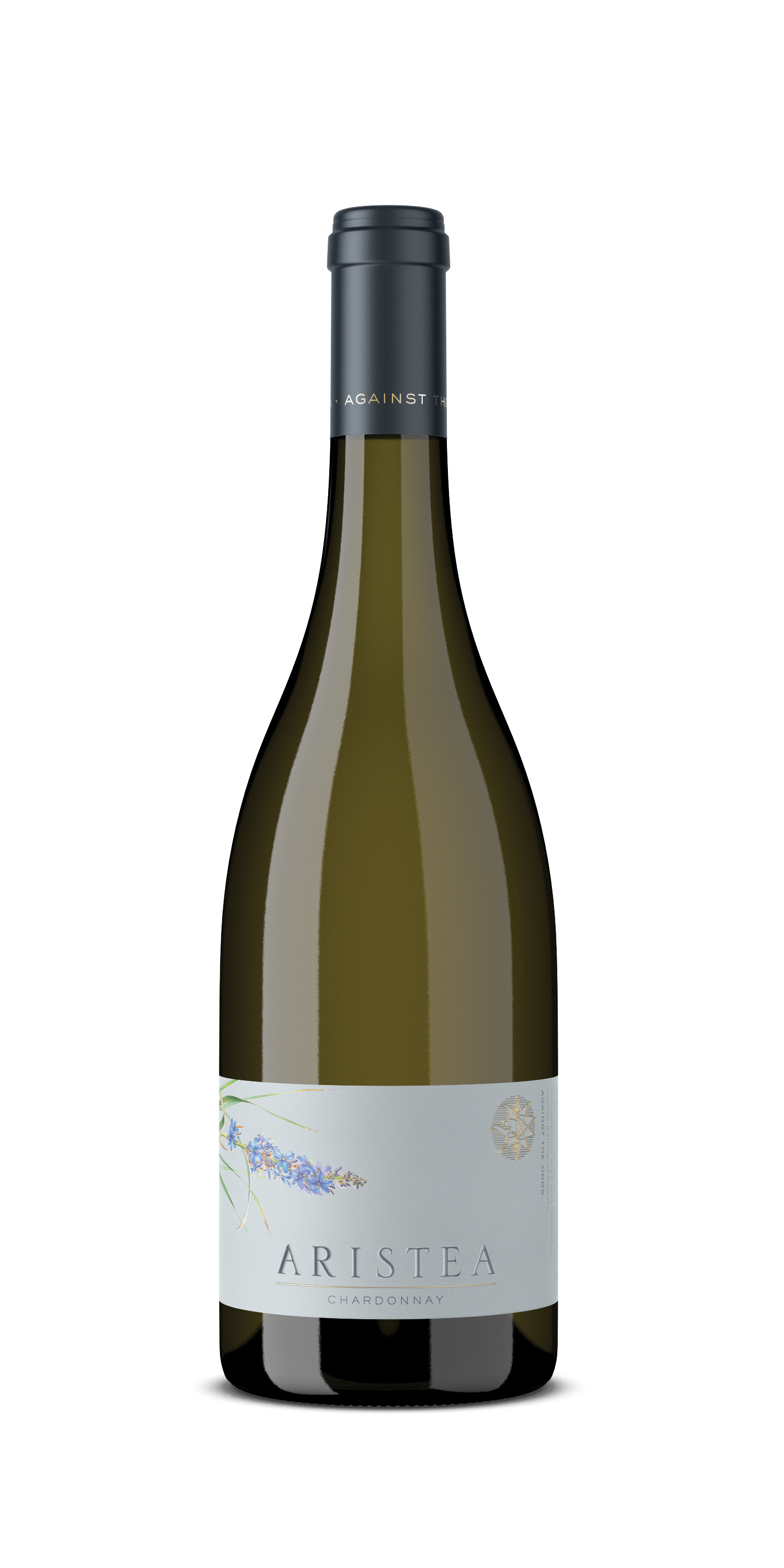 BDcreative-Aristea-Chardonnay_2017 edit.png