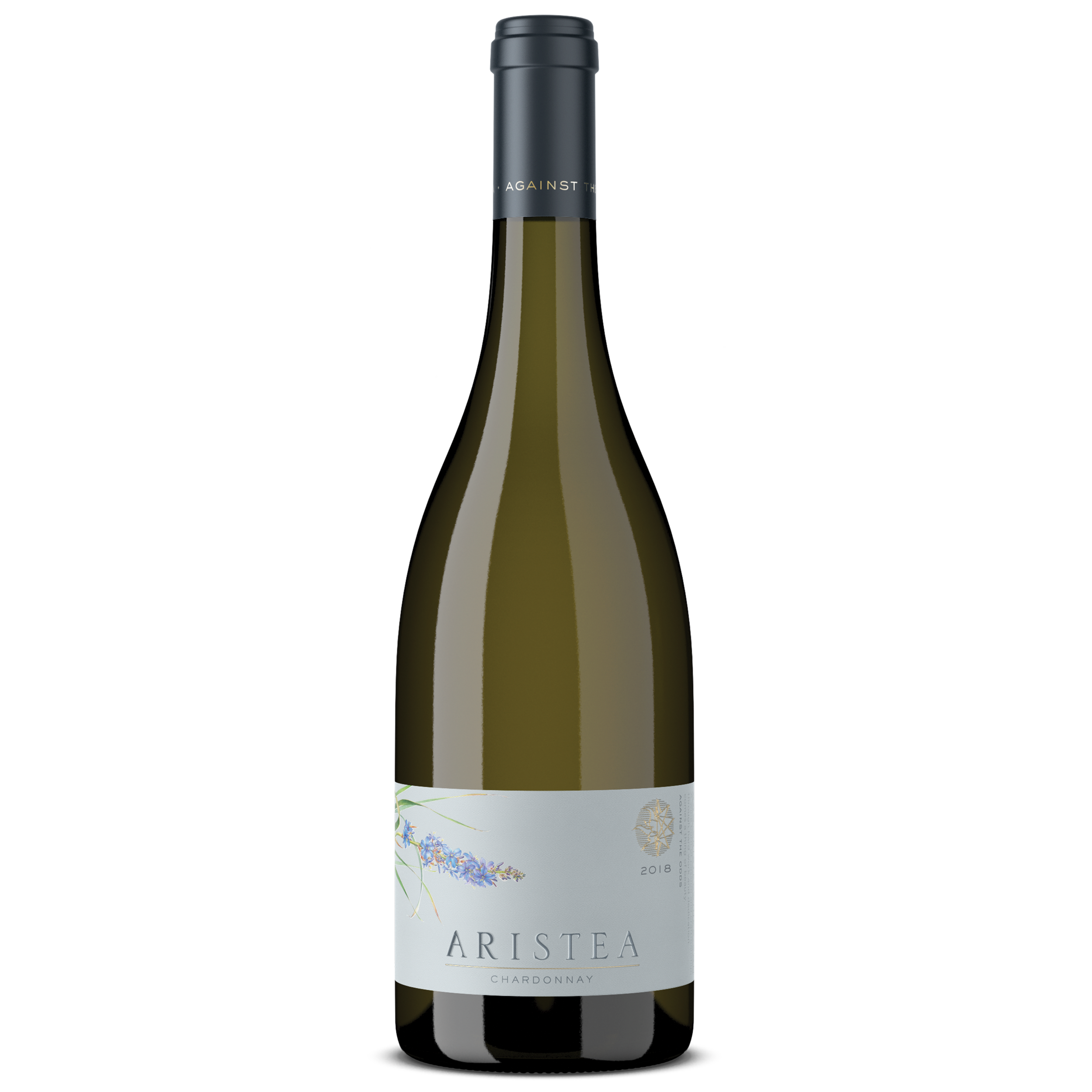 Chardonnay 2018.png