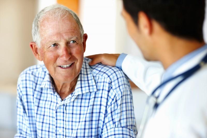 elderly-patient-3x2.jpg