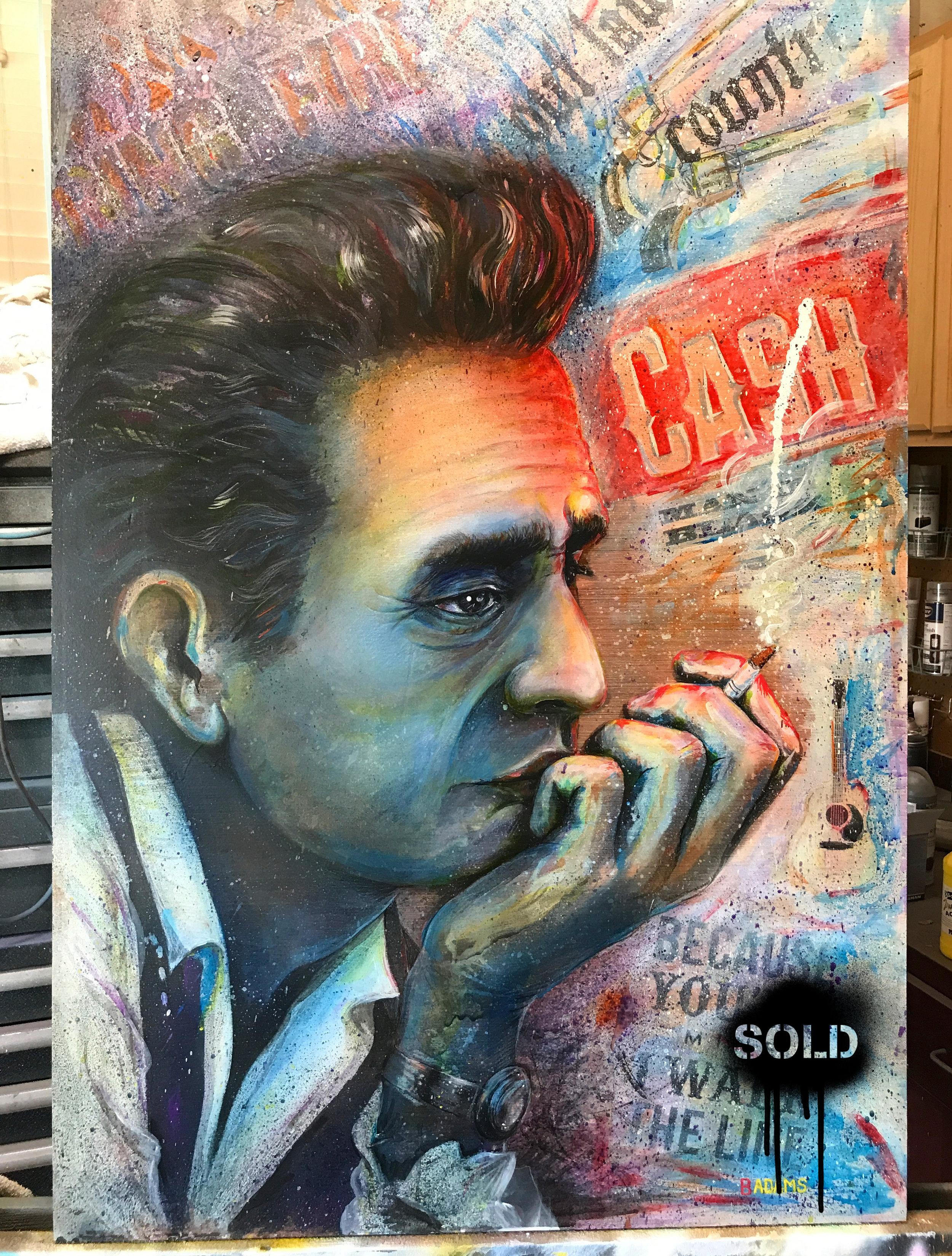 Johnny Cash_SOLD.jpg