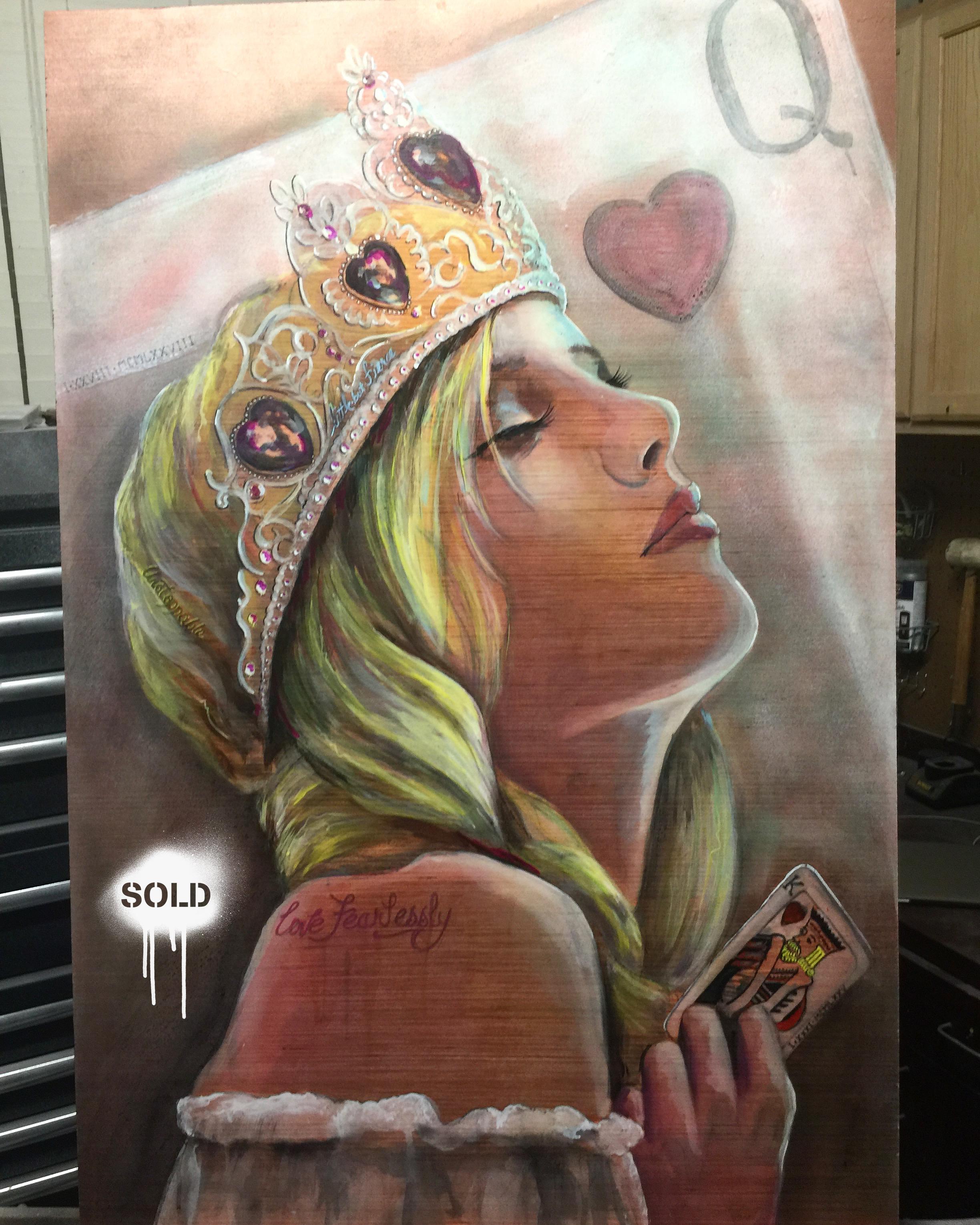 Queen of Hearts_SOLD.jpg