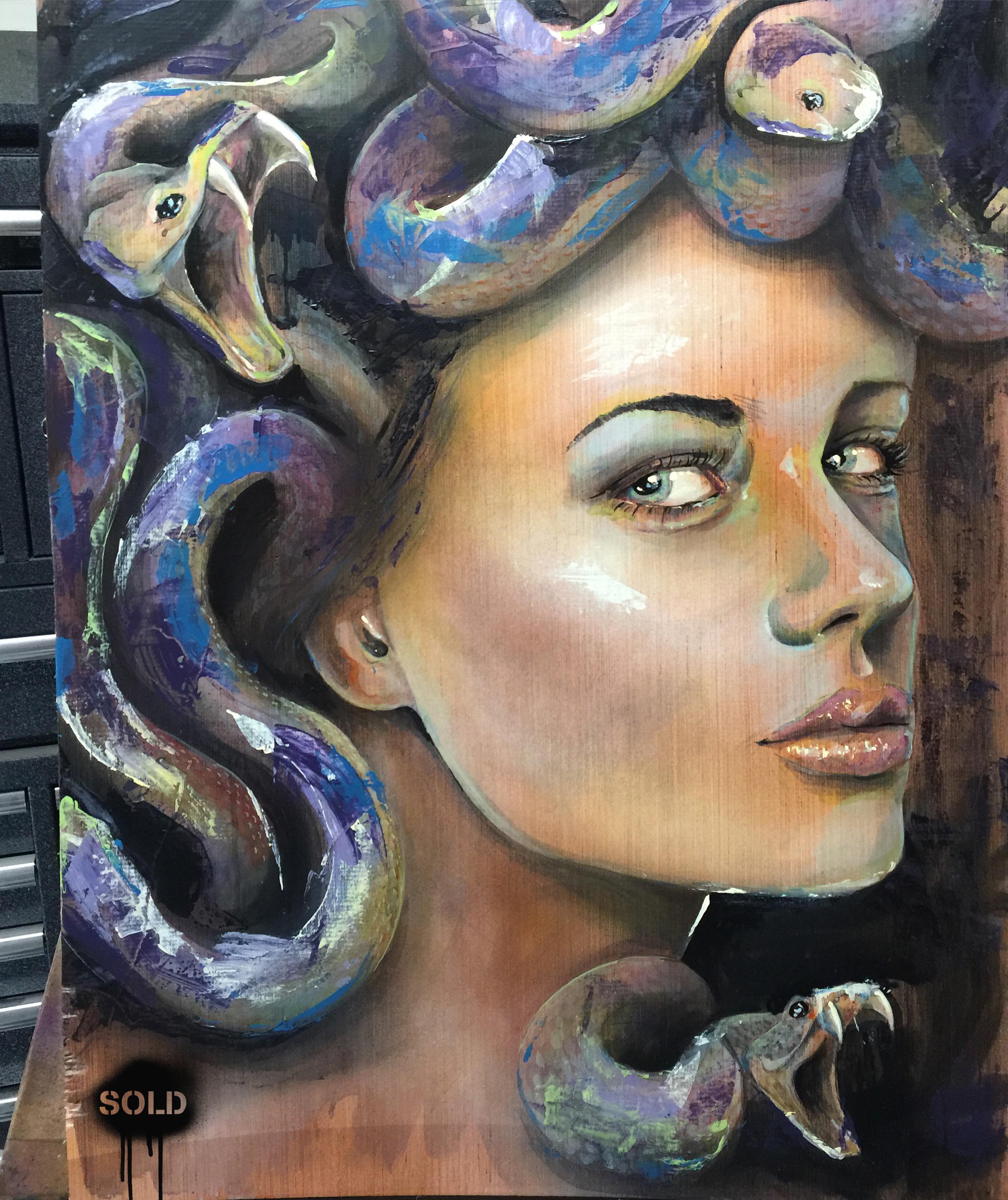 Medusa sold.jpg
