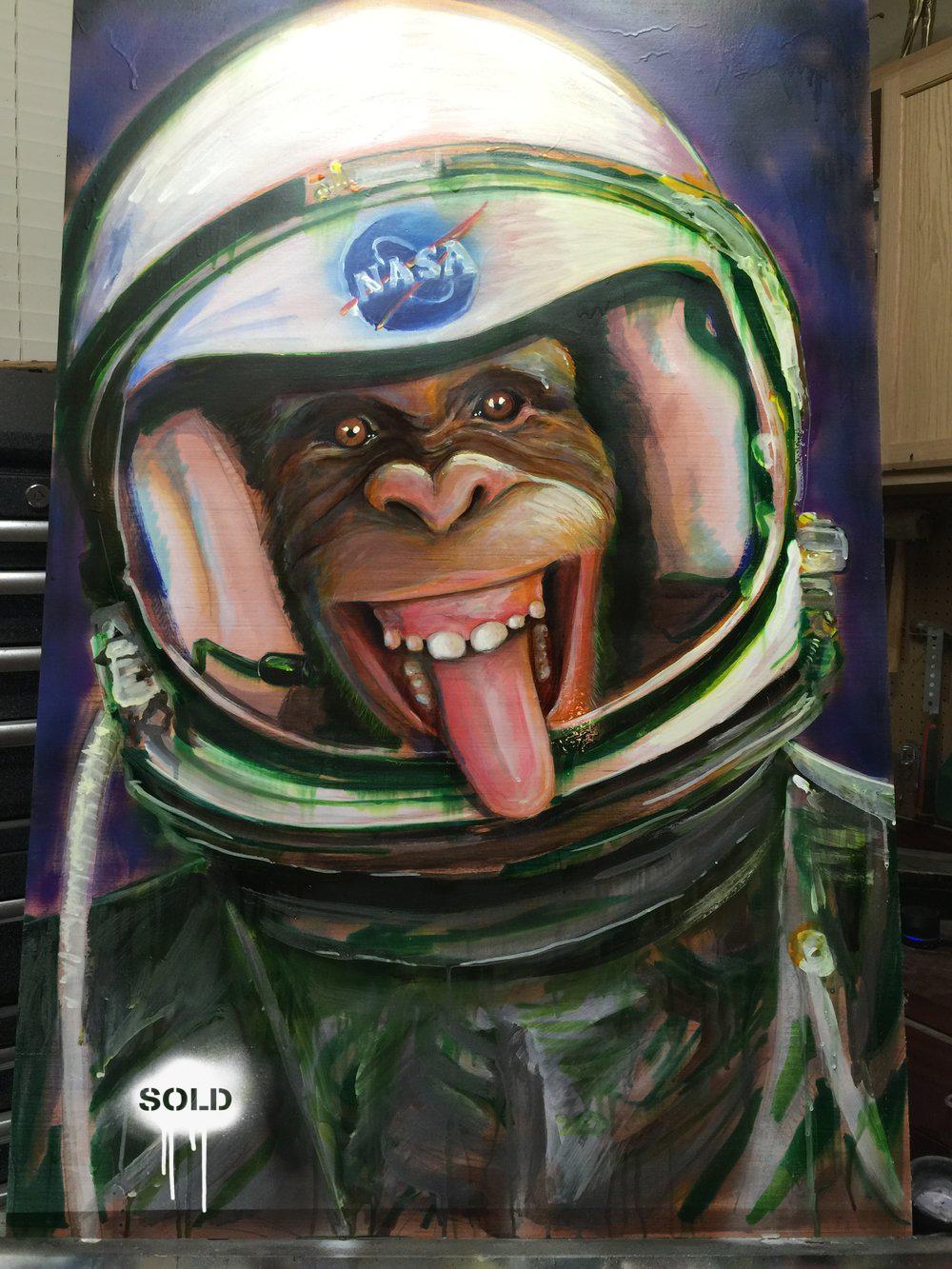 space monkey sold.jpg