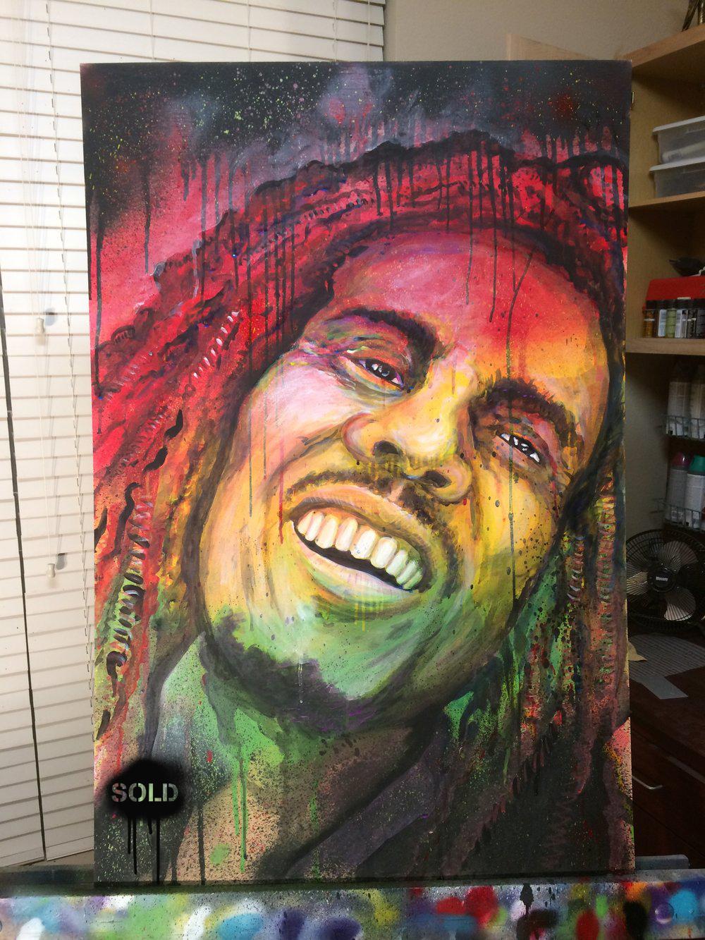 Bob Marley sold.jpg