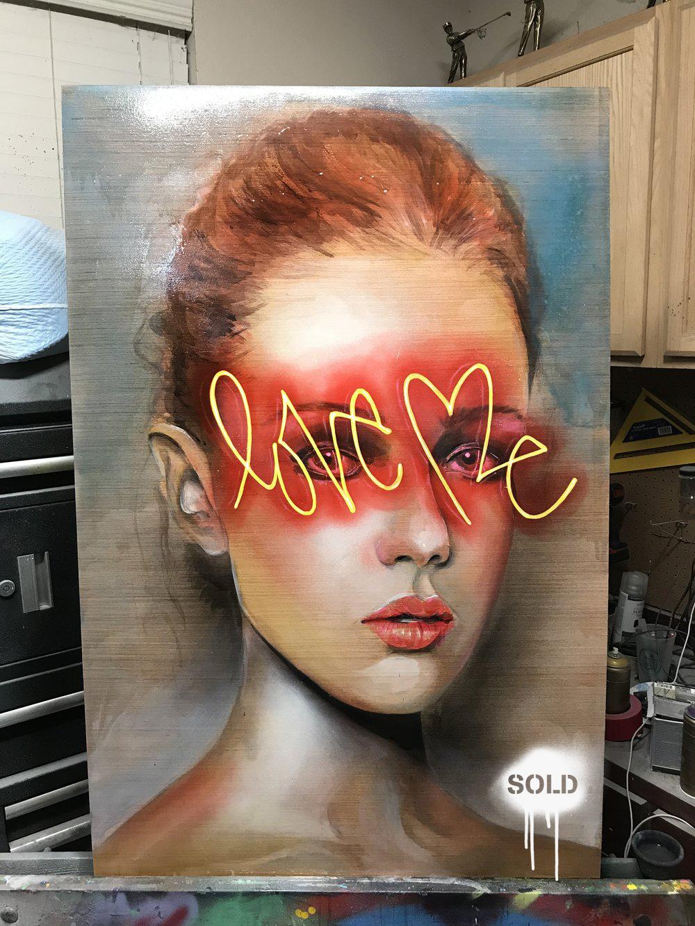 LOVE ME SOLD.jpg
