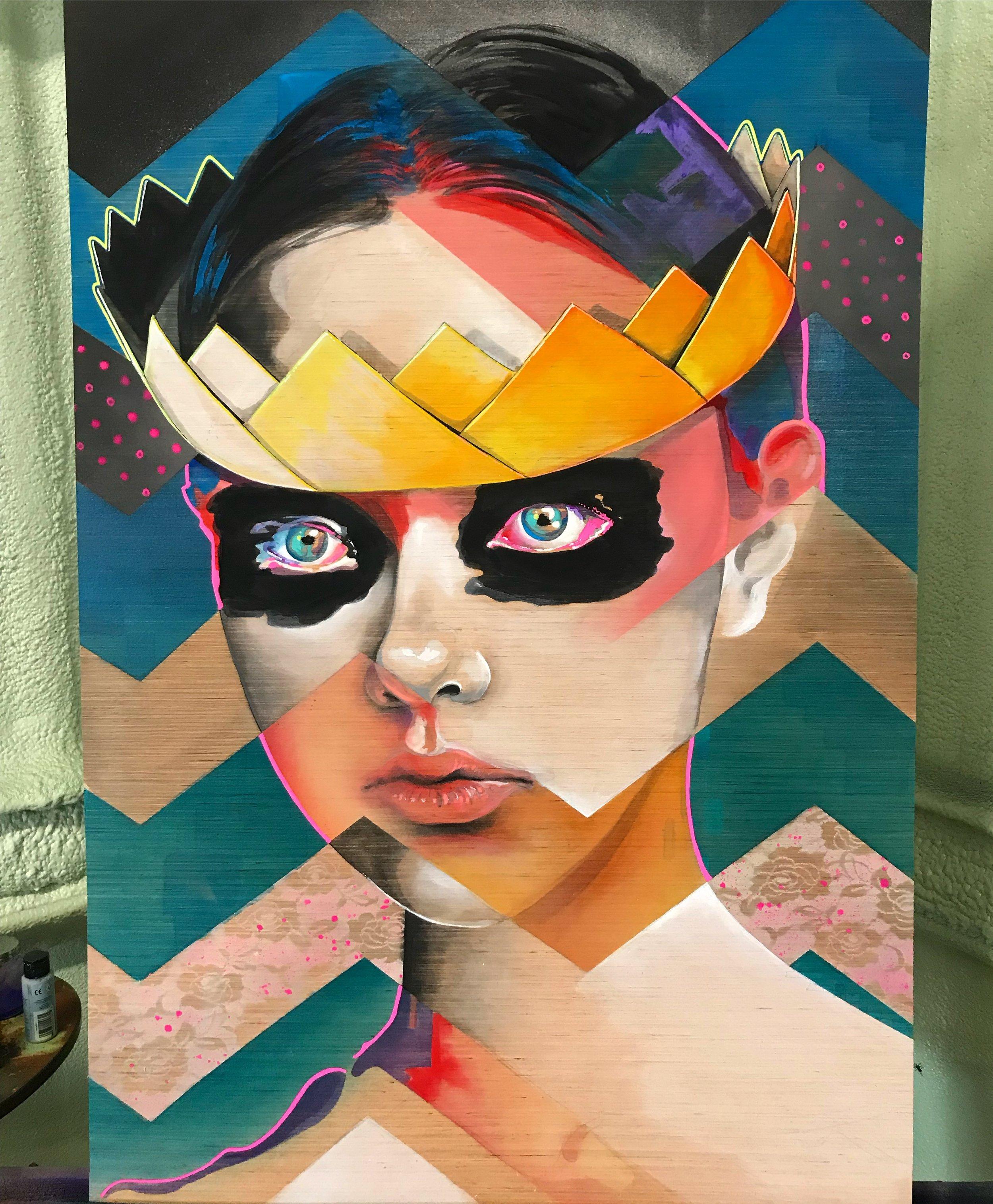 Paper Crown.JPG
