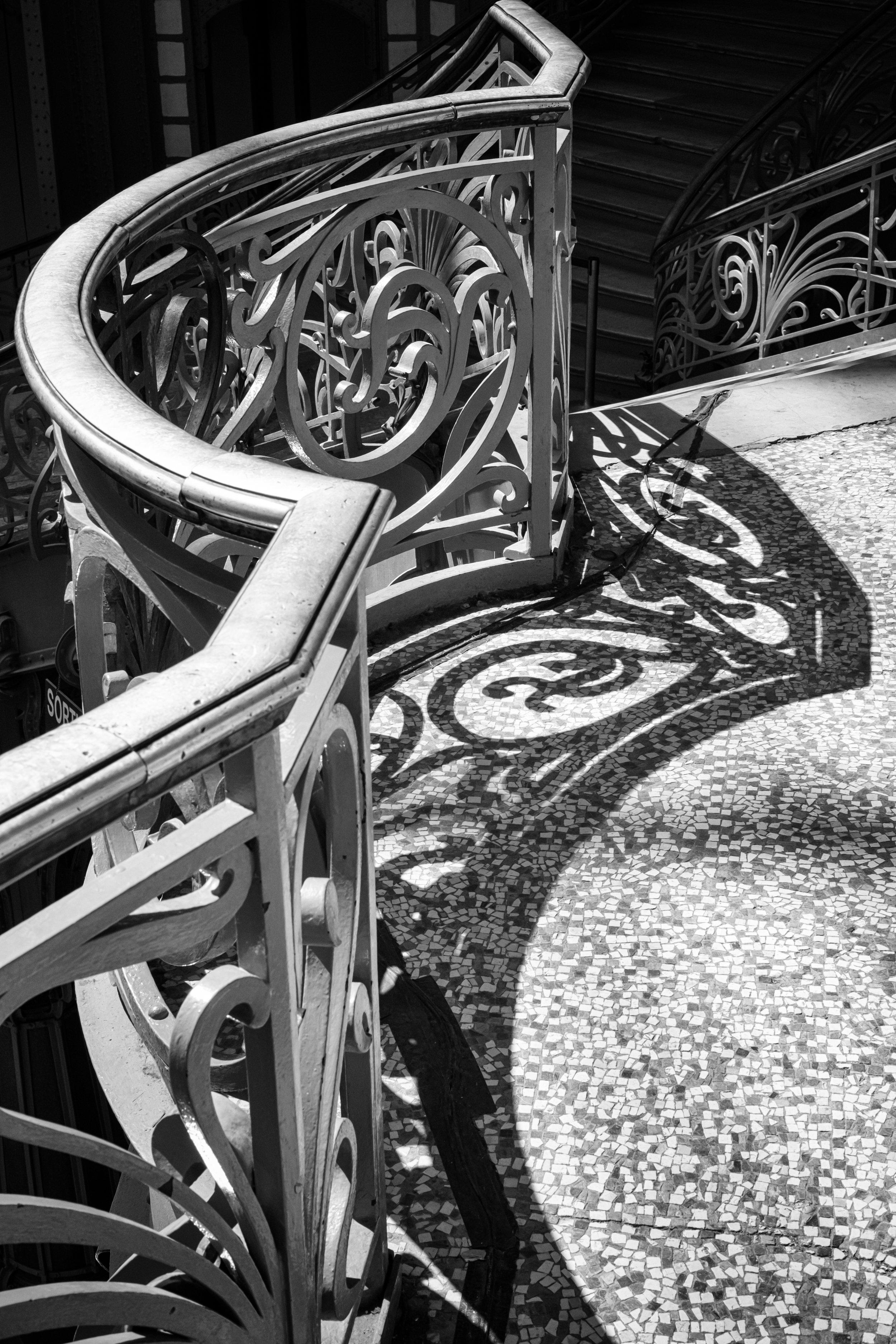 Paris 2012-28.jpg