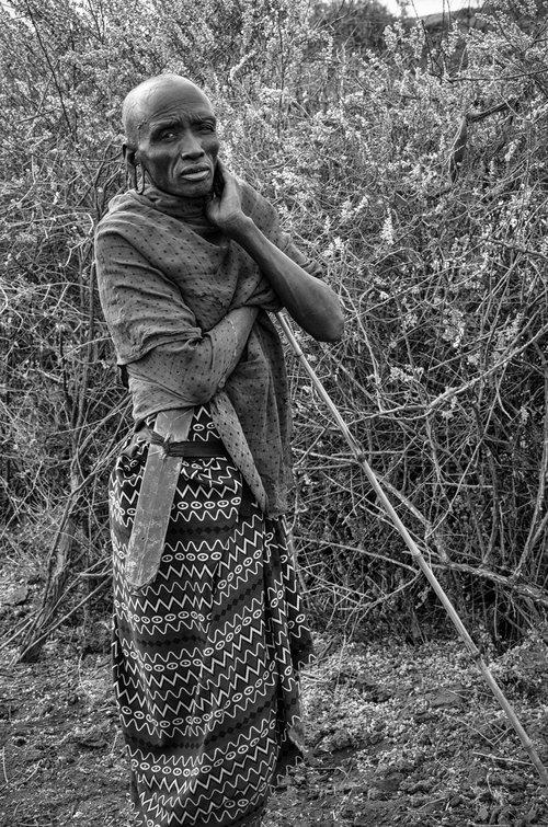 Africa+2011-8.jpg