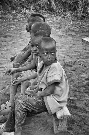 Africa+2011-11.jpg