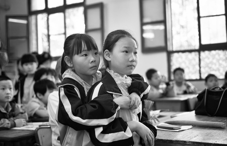 China-25.jpg