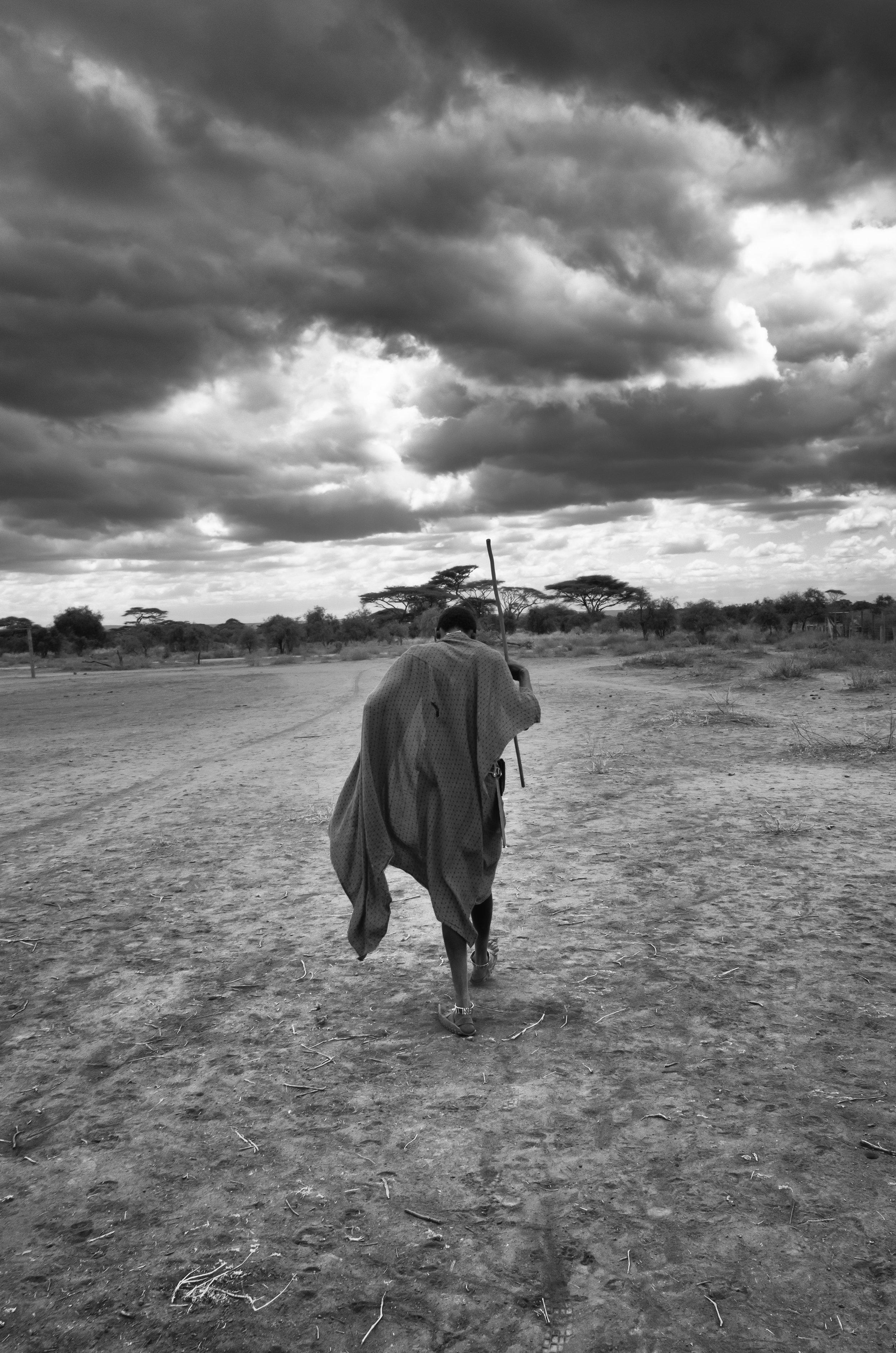 Africa 2011-61 copy.jpg