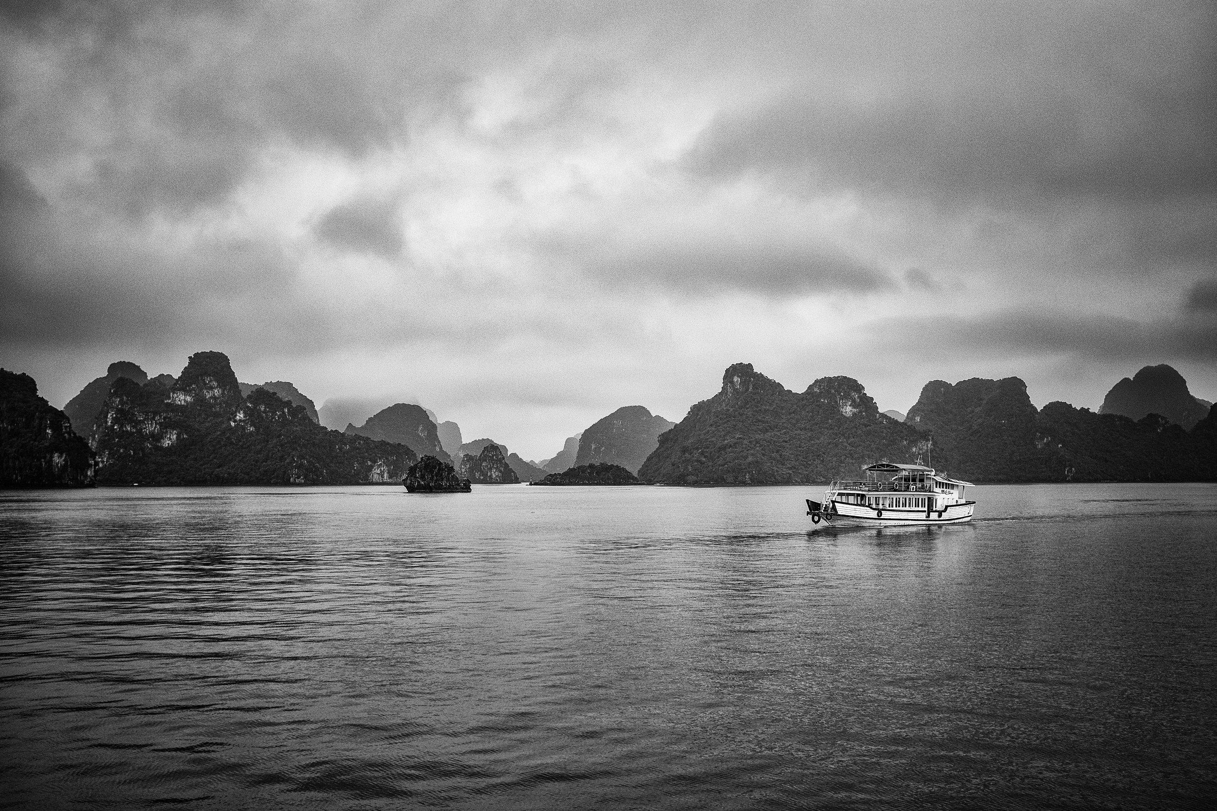 Vietnam-8 copy.jpg