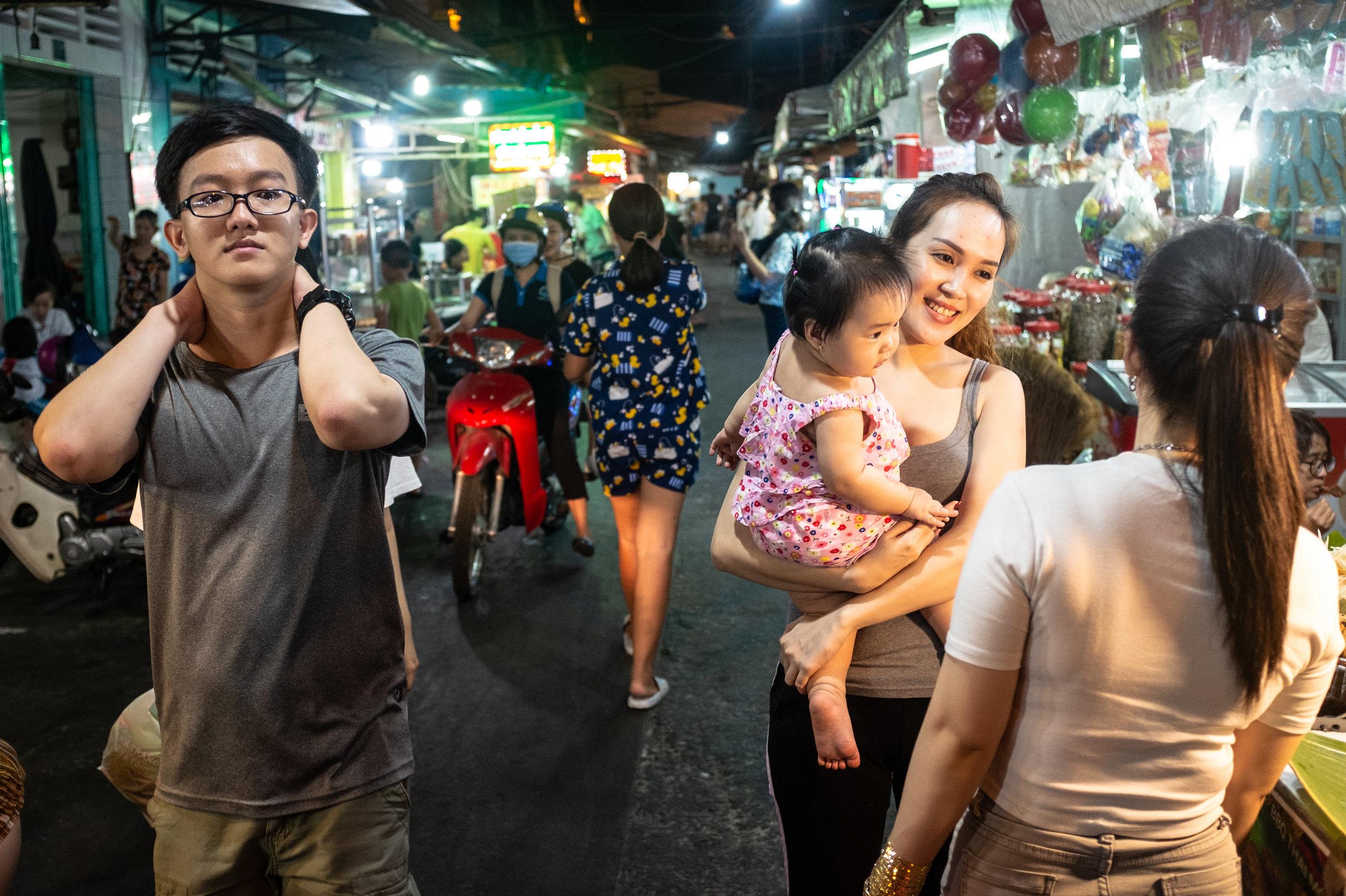 Vietnam-164.jpg