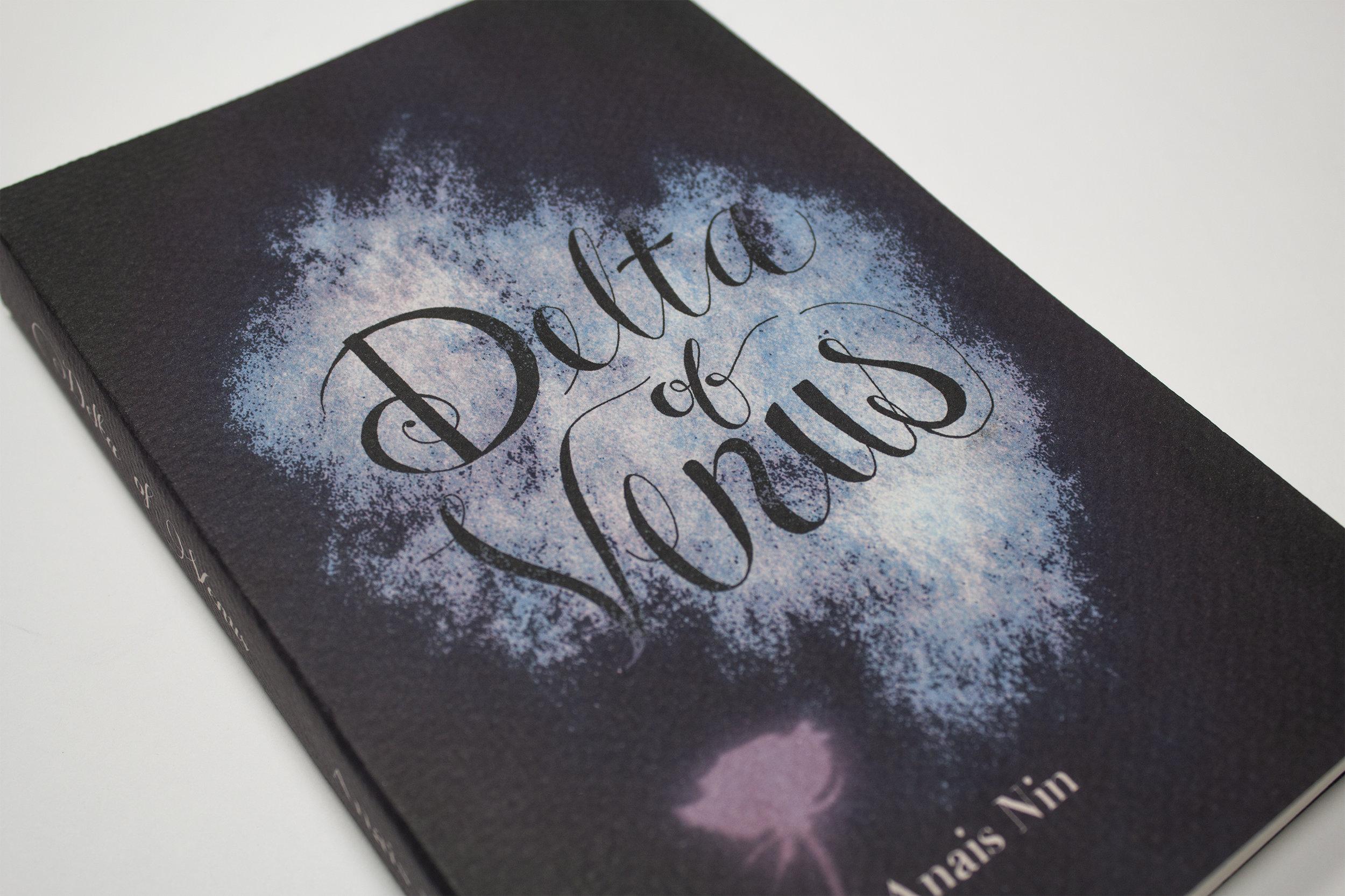 delta of venus.jpg