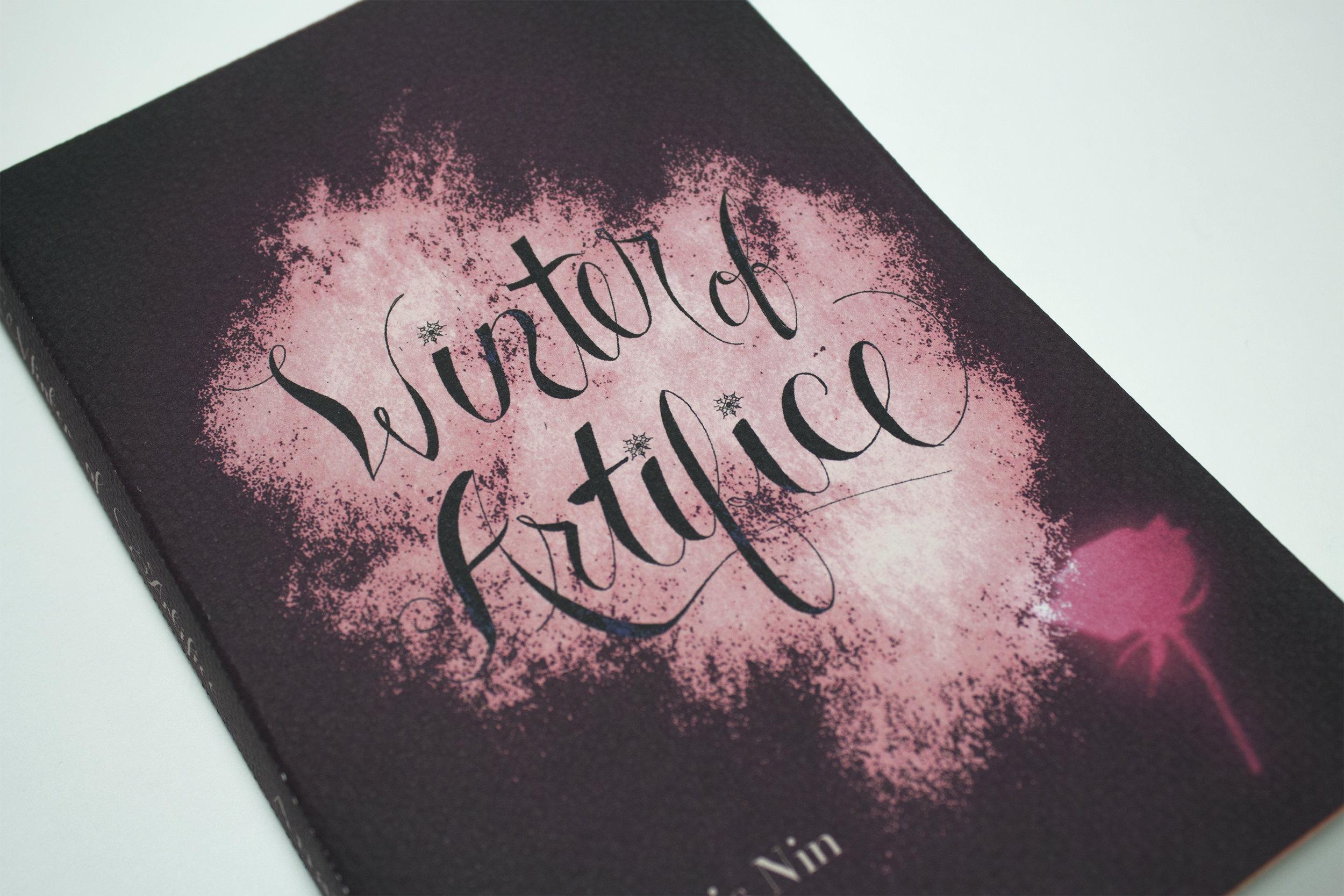 winter of artifice.jpg
