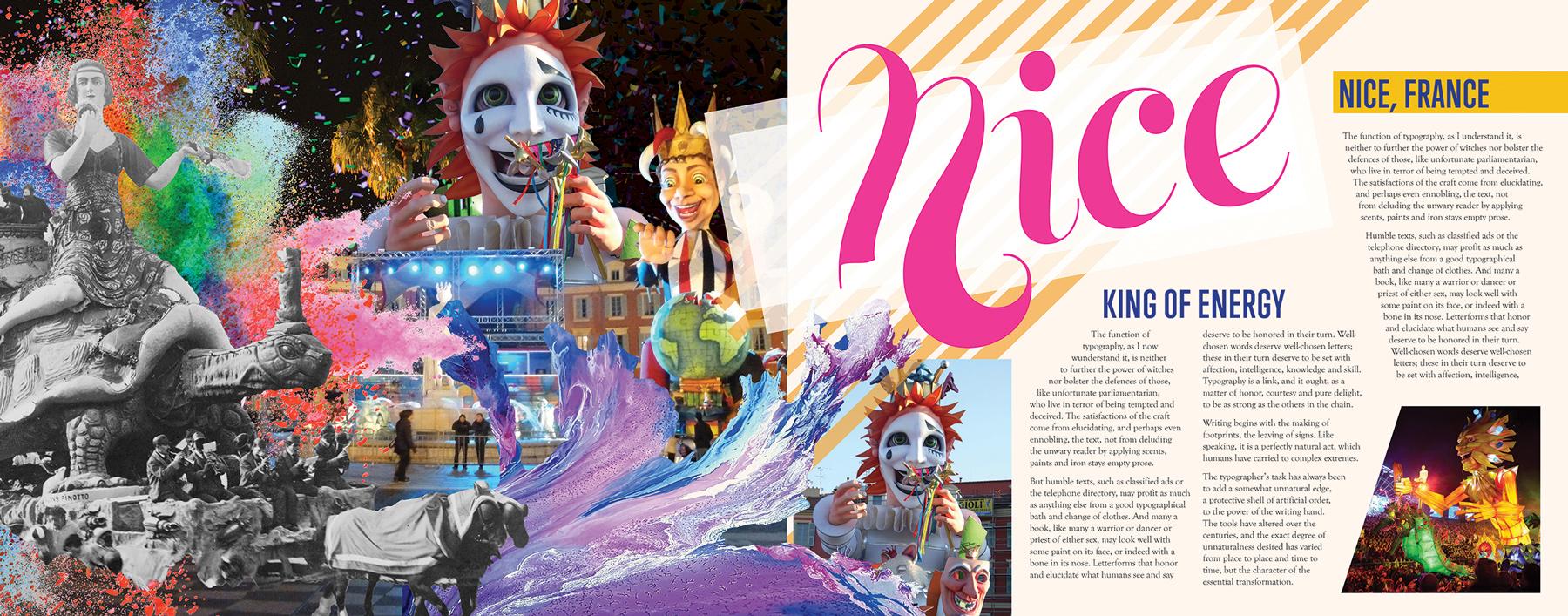 Carnival-11x14-NB_10-15-6.jpg