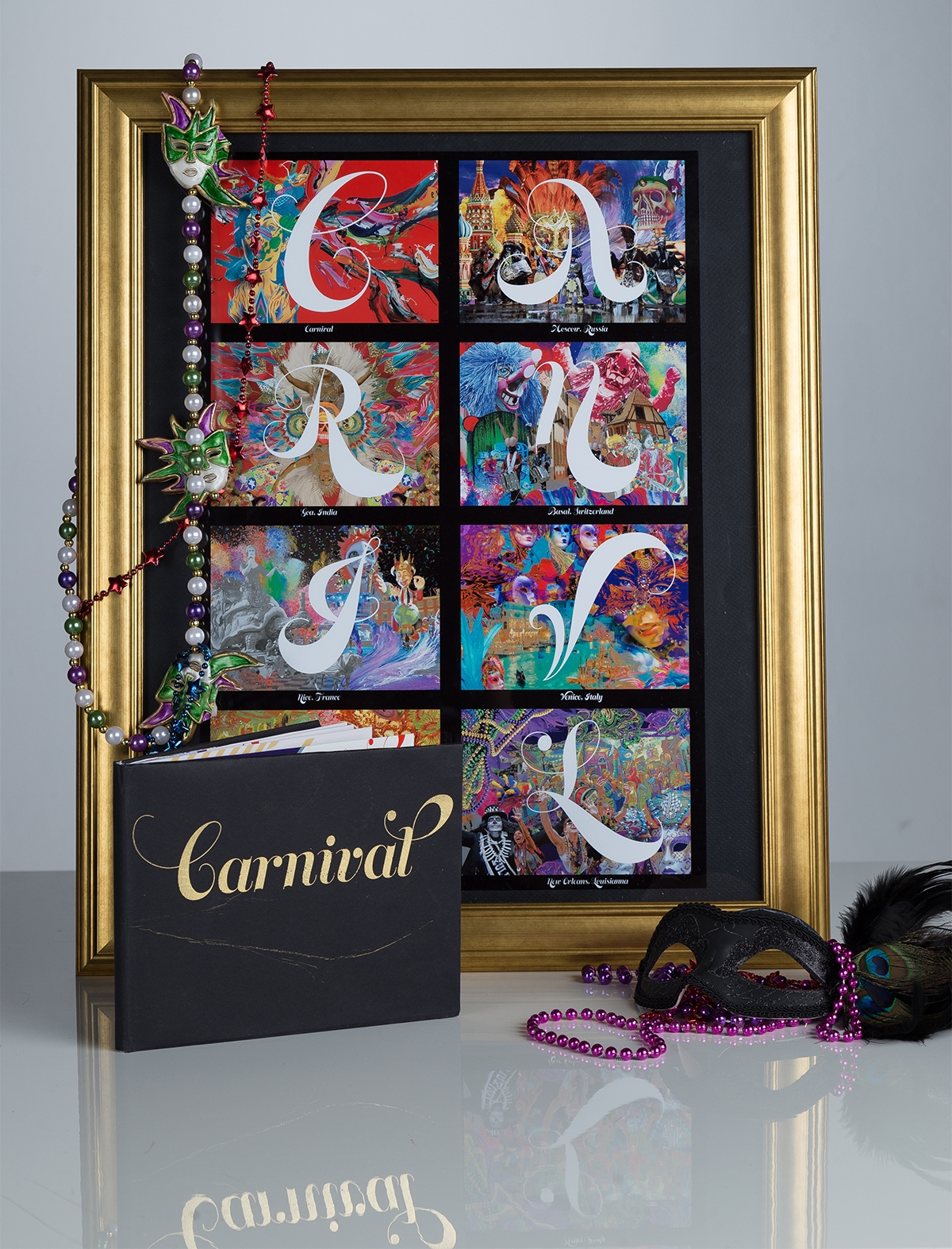 carnival_poster and book.jpg