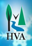 sample of HVA logo.jpg