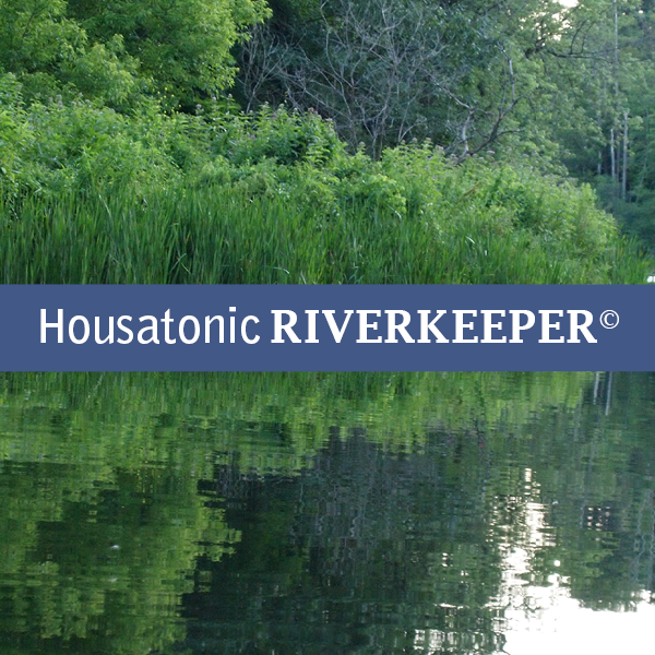 Housatonic Riverkeeper with image.png