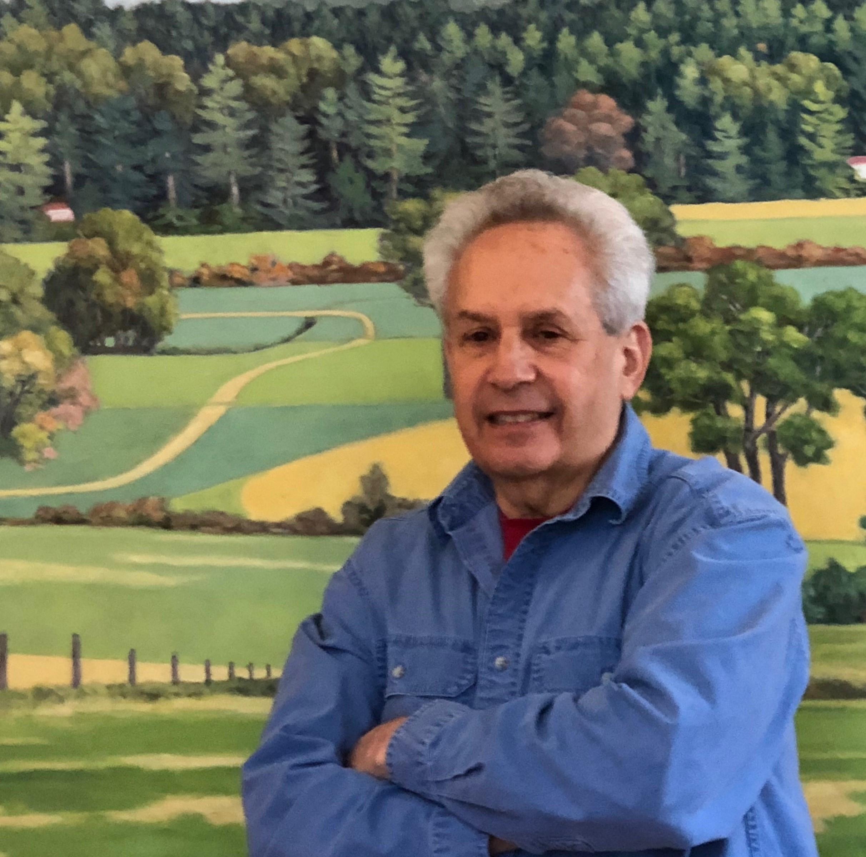 Michael Filmus