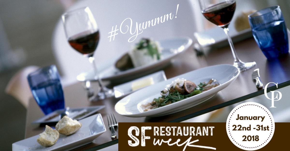 sf_restaurant_week_cynthia-palmer (1).png