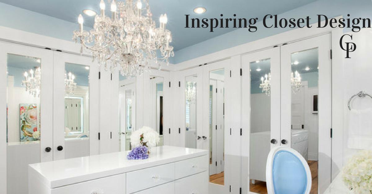 inspiringclosetdesign_cynthiapalmer.png