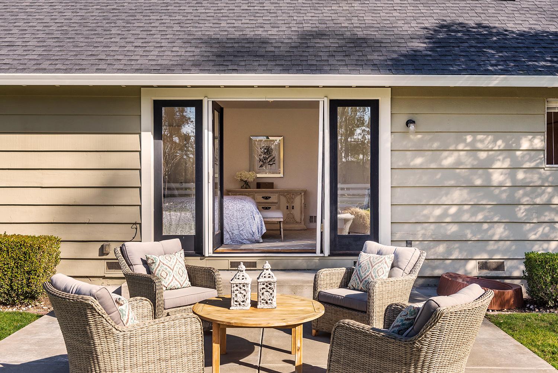 house exterior--022 copy.jpg