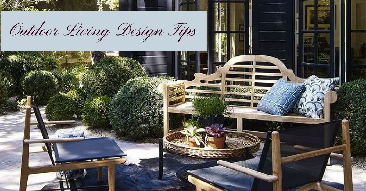 Outdoor Living Design Tips (1).png