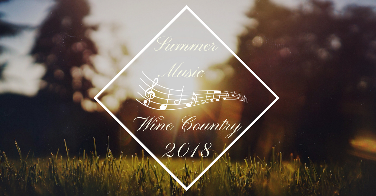 summer_music_wine_country_cynthiapalmer.png