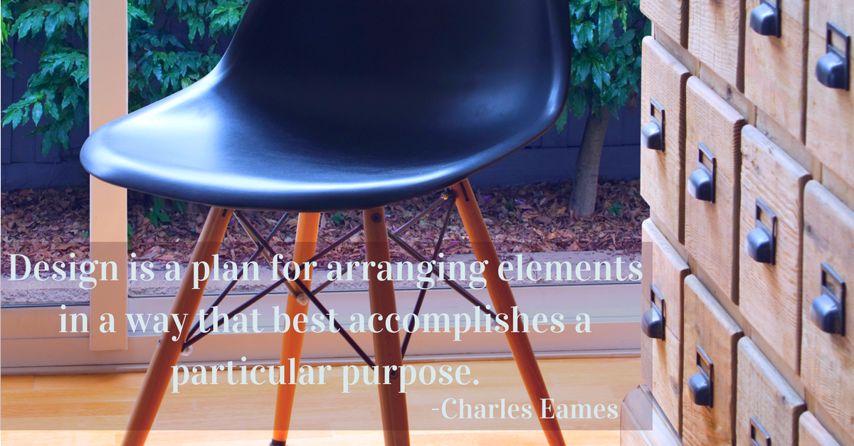eames_quote_cynthia_palmer.png