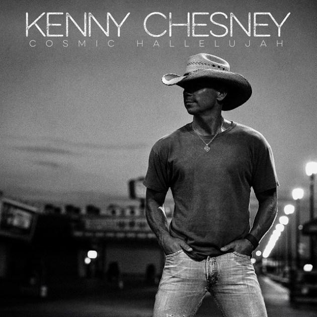 kenny-chesney-cosmic-hallelujah.jpg