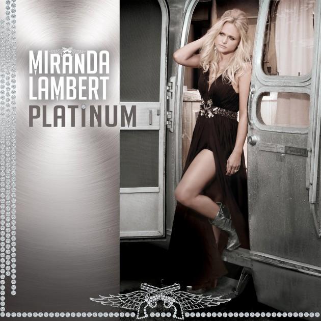 MirandaLambertAutomatic.jpg
