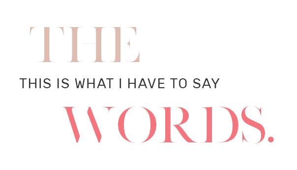 the_words.jpg