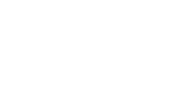 the_songs_forhomepage.png