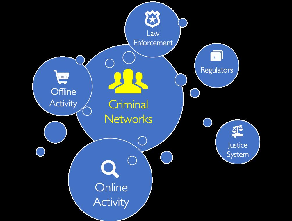 investigating crime.png