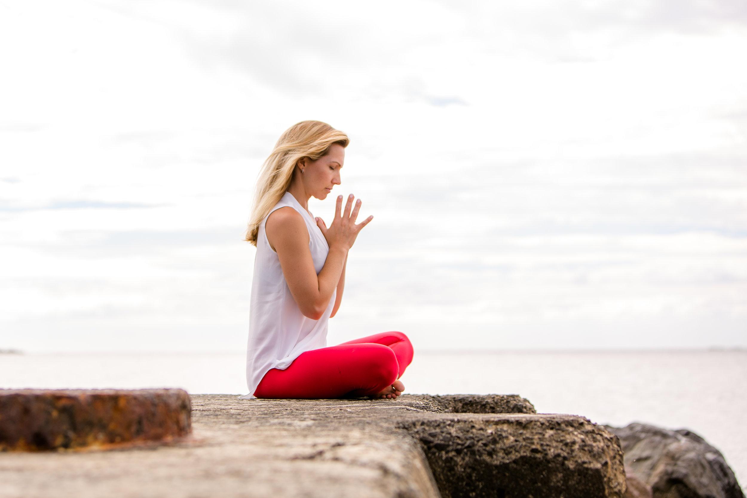 Therapeutic-lens-for-yoga-teachers