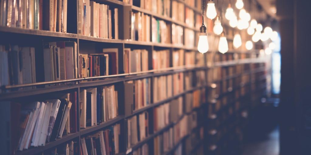 Love_books