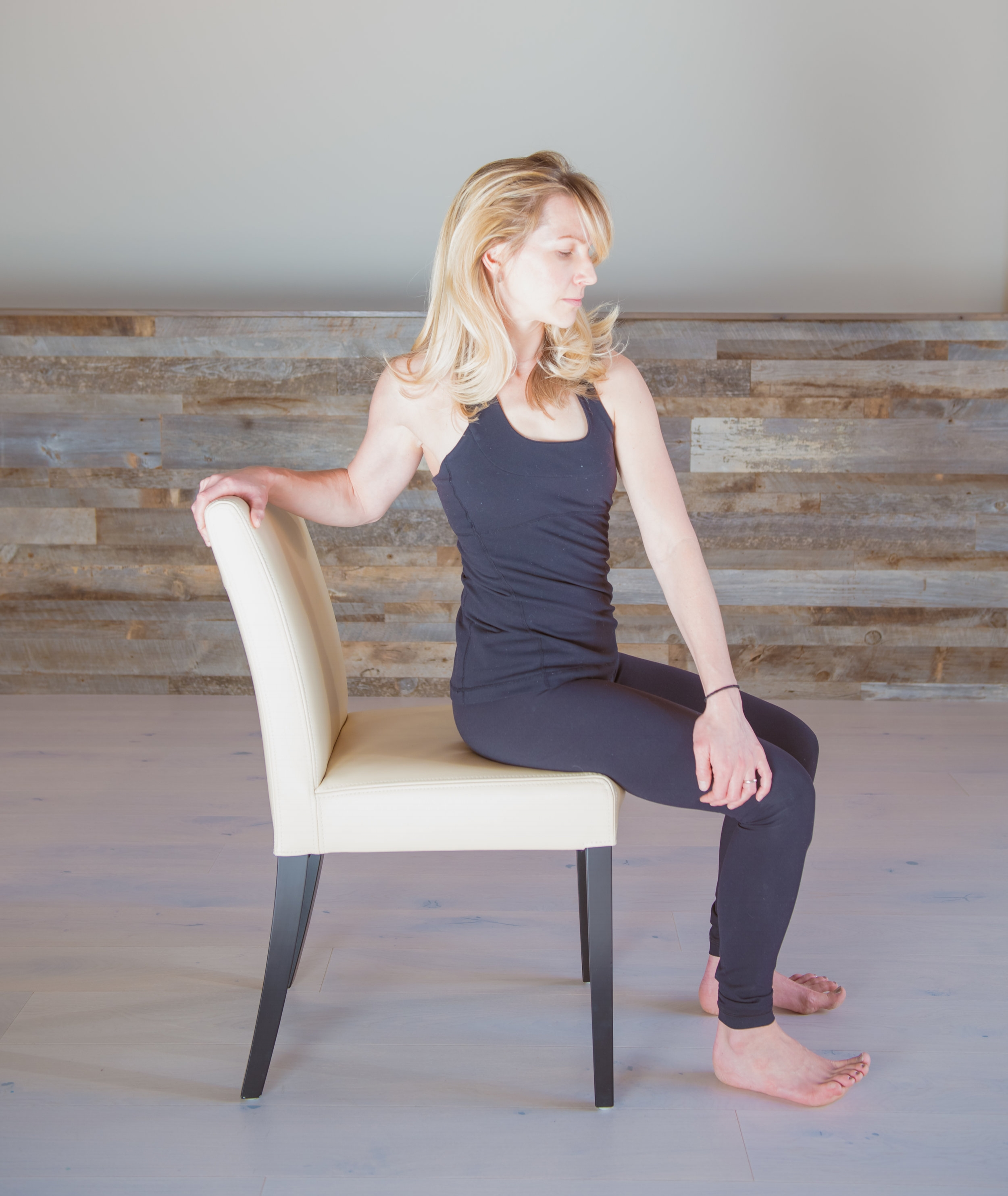 chair-yoga-online-course