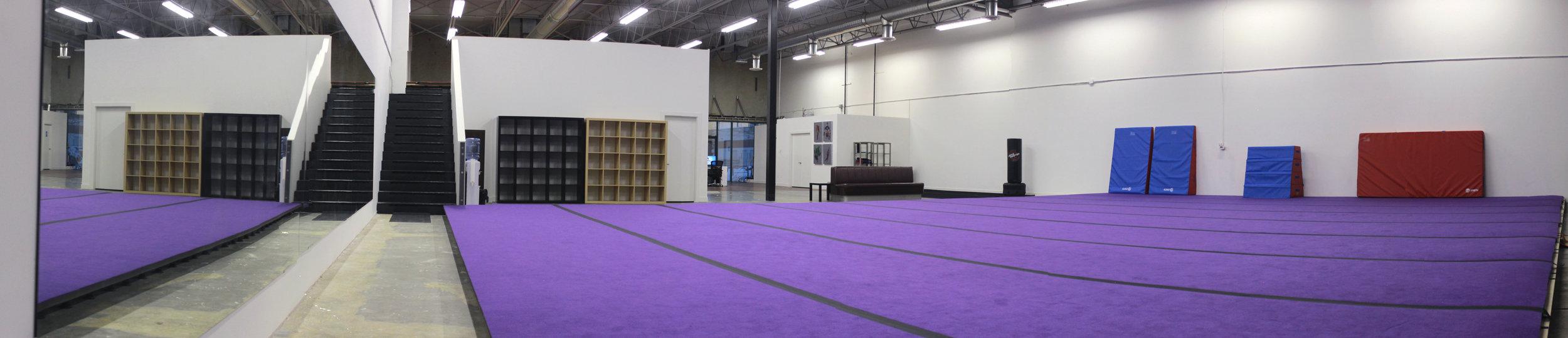 Main Floor (Panorama).jpg