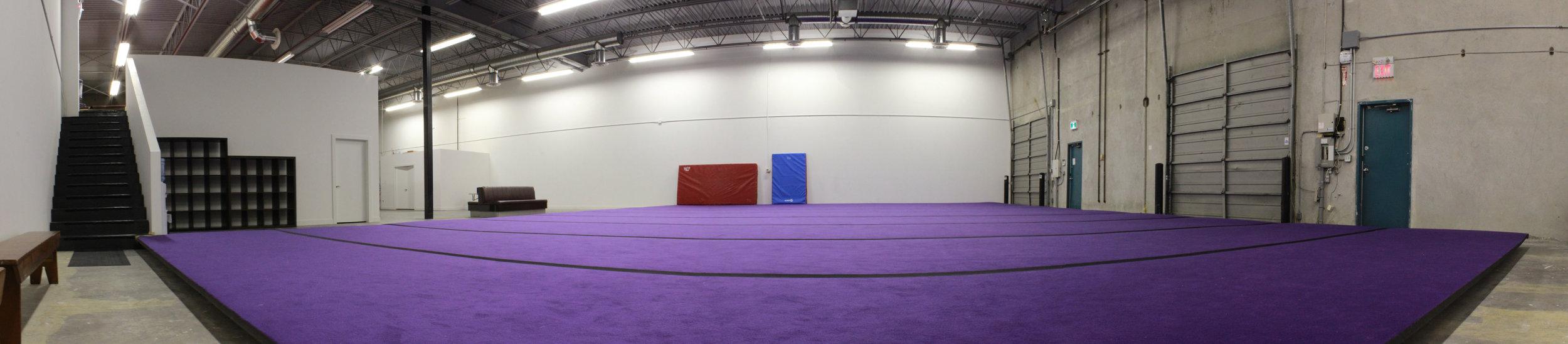 Main Floor Panorama (Different Angle).jpg