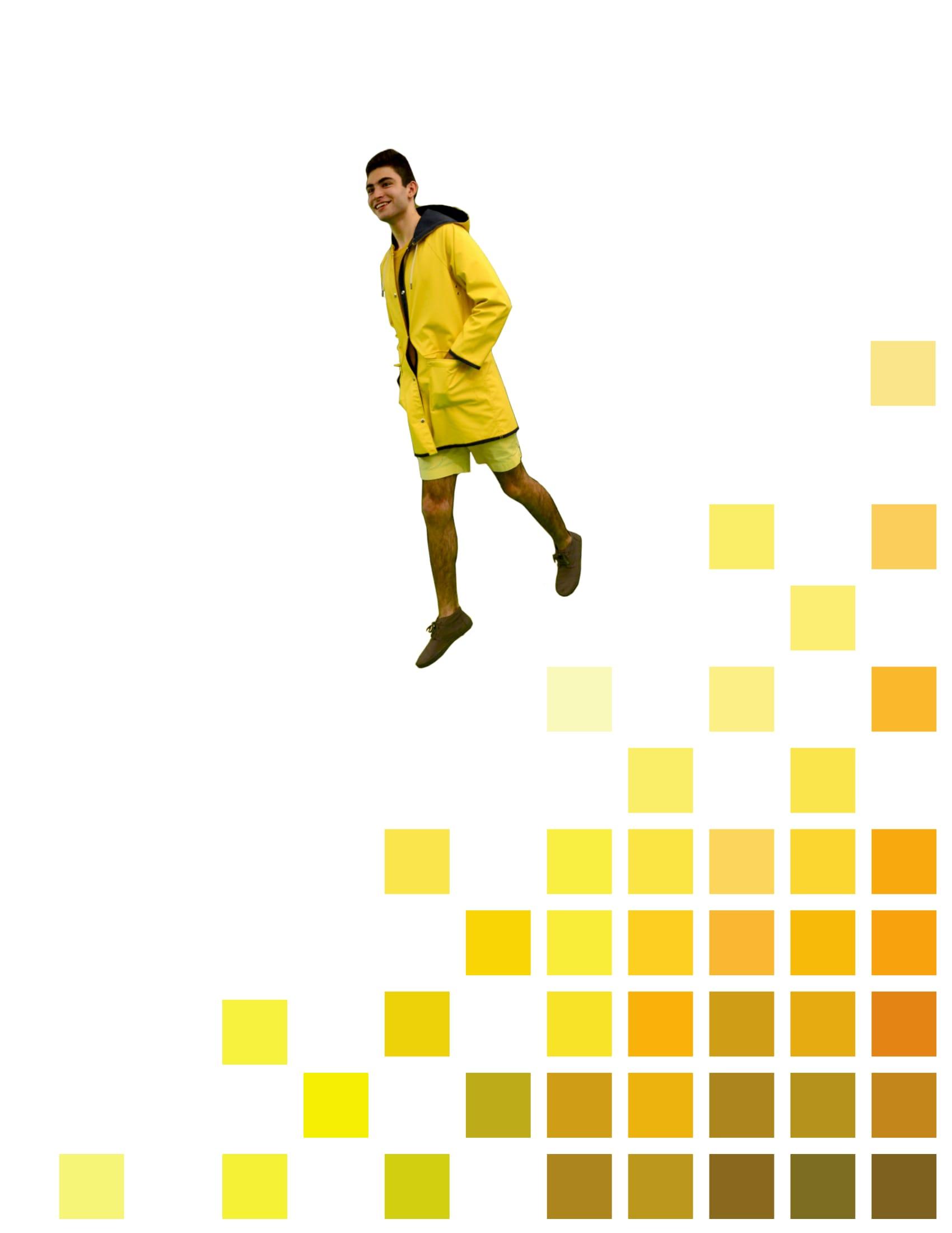final movement (1) copy-4.jpg