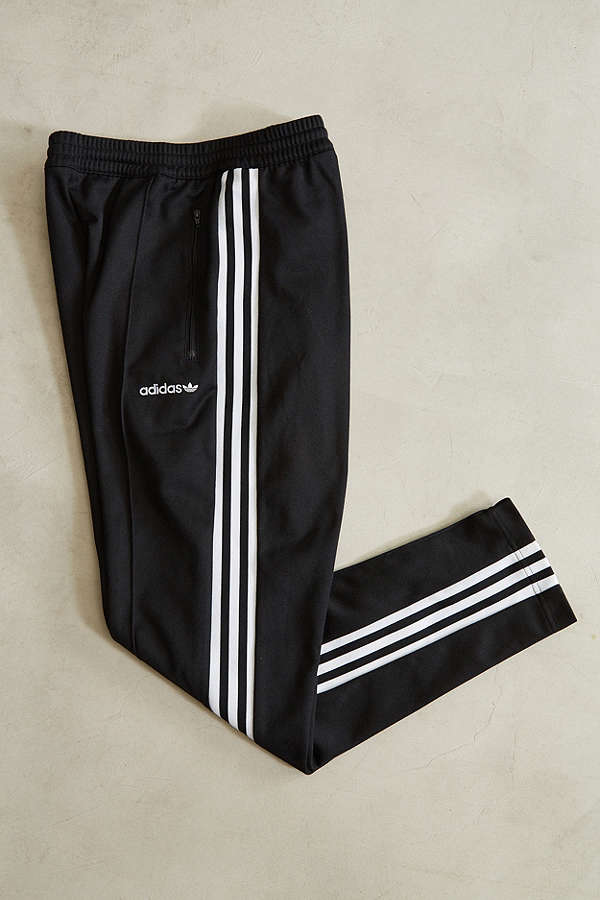 Tracksuits To Cop This Season - MATTREDWARDS