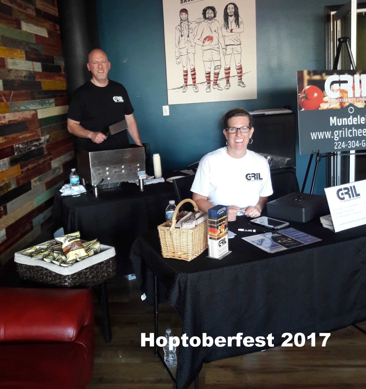Hoptoberfest 2017.jpg