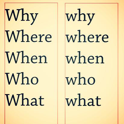 LS-Vocabulary-QuestionStarters.png