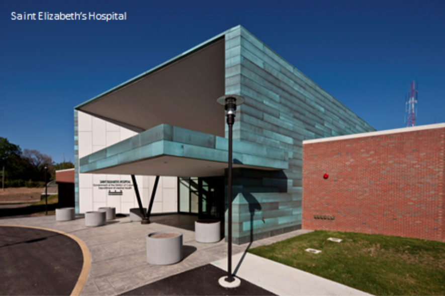 FDC/EYP specializes in building cutting edge and highly technical projects including hospitals. Special care must be taken when designing electric power requirements with redundant back-up generators, air handling & filtration systems and bio-containment filtration systems. Our team of designers and engineers stay up to date on the latest hospital codes.