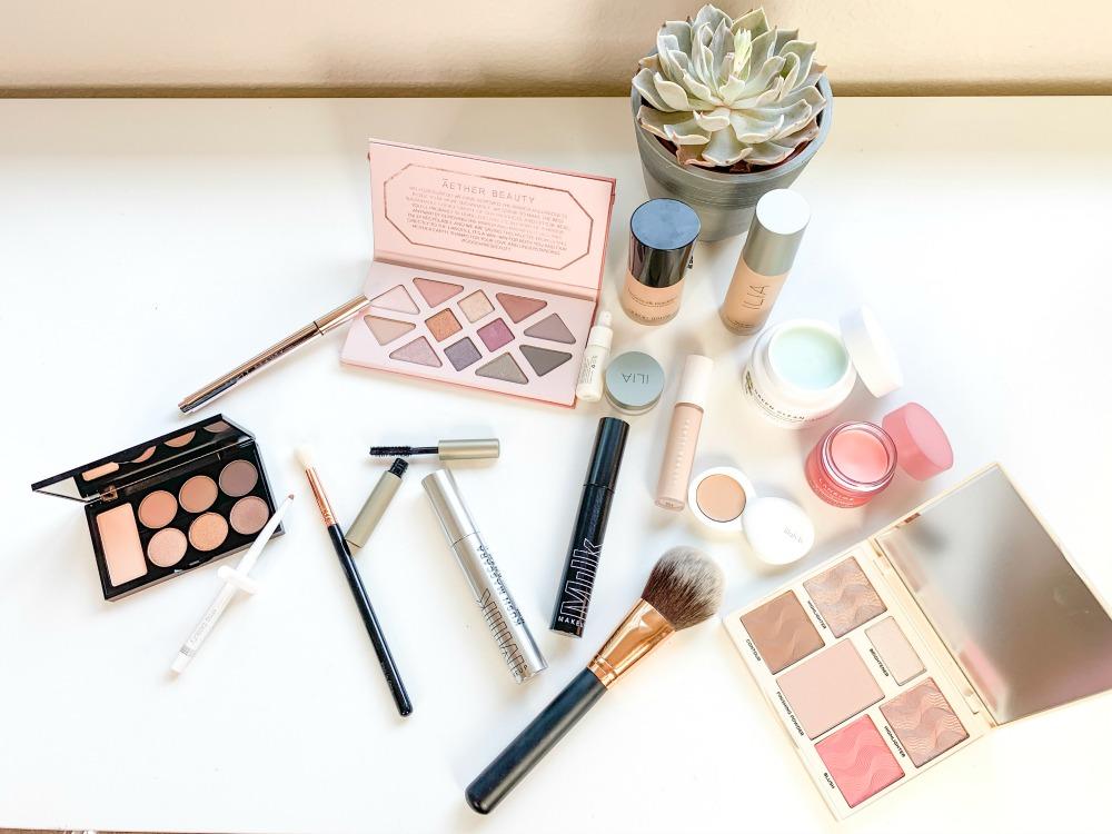 Sephora Beauty Insider Event 1.jpg