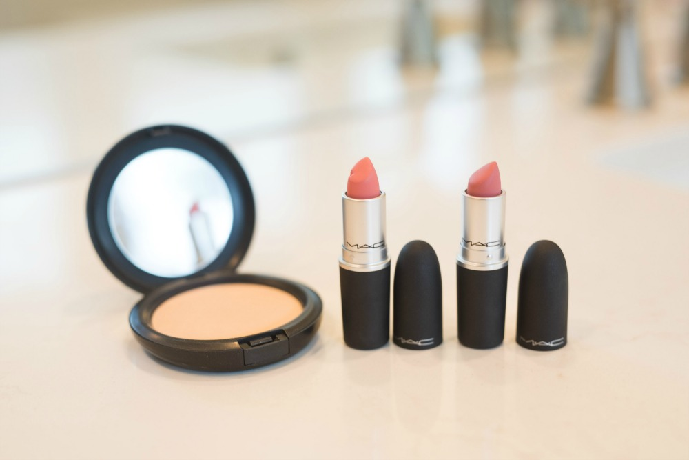 MAC Ulta Lipstick.jpg