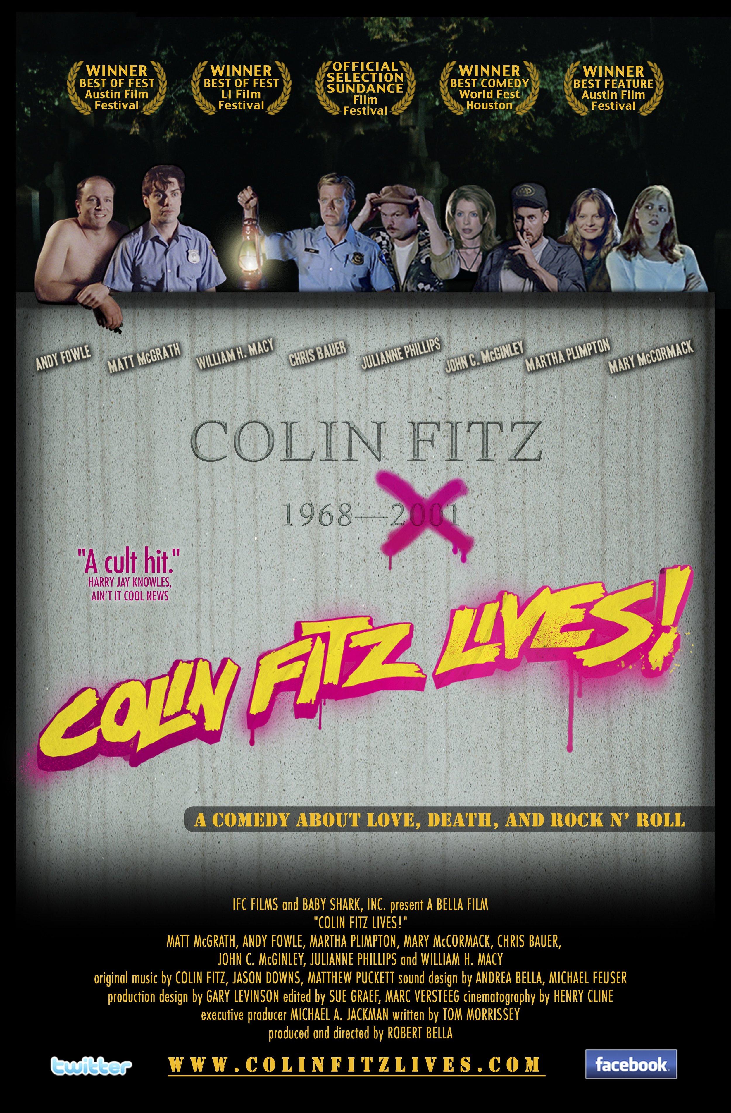 ColinFitzLives.jpg