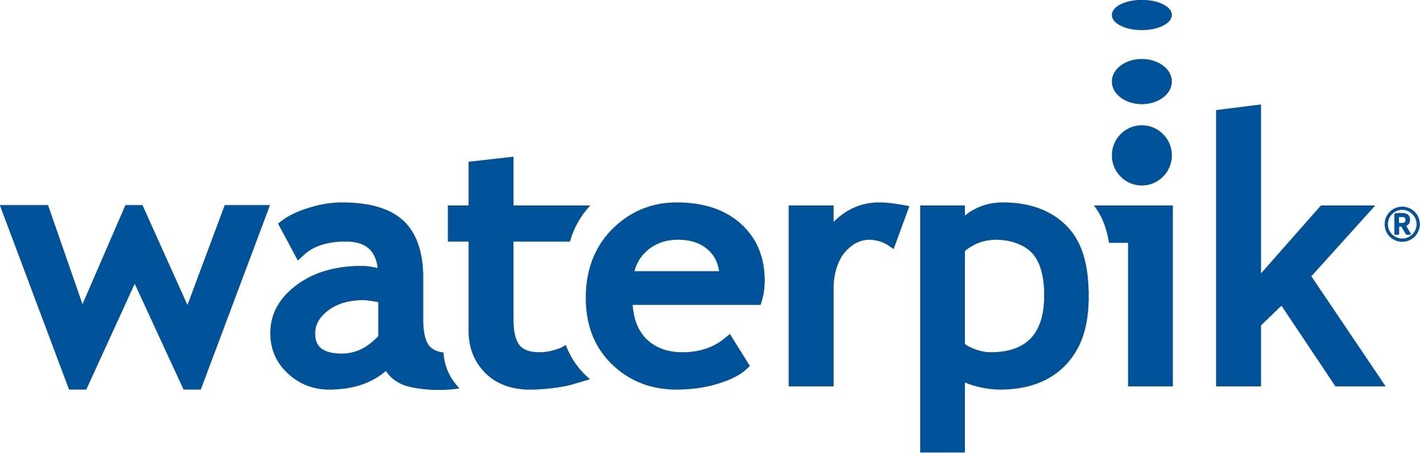 2006-waterpik-blue-logo-only-04-17-06.jpg