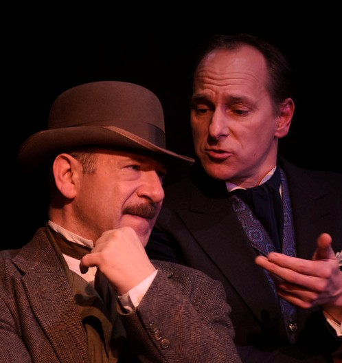 Adam-Bitterman-and-James-Sparling-in-City-Lit-Theaters-HOLMES-AND-WATSON-playing-through-December-14-photo-by-Tom-McGrath.jpg